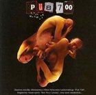 LESZEK MOŻDŻER PUB 700 album cover