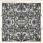 LETTUCE Elevate album cover