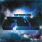 LETTUCE Fly album cover