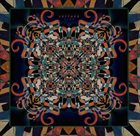 LETTUCE Vibe album cover
