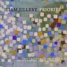 LIAM SILLERY Priorite album cover