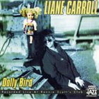 LIANE CARROLL Dolly Bird album cover