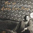 LILLIAN BOUTTÉ You've Gotta Love Pops - Lillian Boutté Sings Louis Armstrong album cover