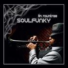 LIN ROUNTREE SoulFunky album cover
