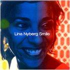 LINA NYBERG Smile album cover