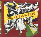 LINA NYBERG The Show album cover