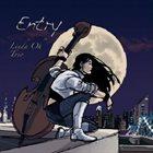 LINDA MAY HAN OH Linda Oh Trio : Entry album cover