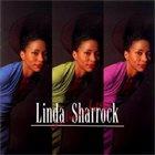 LINDA SHARROCK On Holiday album cover
