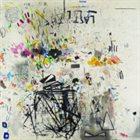 LINUS Linus+Økland/Van Heertum/Zach : Mono No Aware album cover
