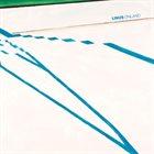 LINUS Onland album cover