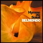 LIONEL BELMONDO Hymne Au Soleil album cover