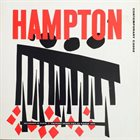 LIONEL HAMPTON Lionel Hampton  (aka He Swings The Most  aka A Memorable Session) album cover