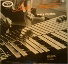 LIONEL HAMPTON Crazy Rhythm album cover