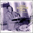 LIONEL HAMPTON Hot Mallets, Volume 1 album cover