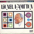 LIONEL HAMPTON Lionel Hampton album cover