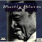 LIONEL HAMPTON Mostly Blues album cover