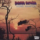 LIONEL HAMPTON Please Sunrise album cover