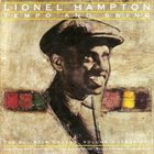 LIONEL HAMPTON Tempo And Swing album cover