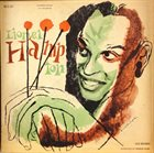 LIONEL HAMPTON The Lionel Hampton Quartet/Quintet album cover