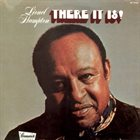 LIONEL HAMPTON There It Is! album cover