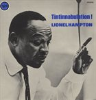 LIONEL HAMPTON Tintinnabulation! album cover