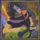 LISA BIALES Closet Hippie album cover