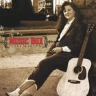 LISA BIALES Music Box album cover