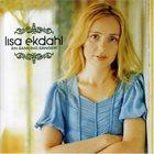 LISA EKDAHL En Samling Sanger album cover
