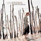 LISA EKDAHL Heaven, Earth And Beyond album cover