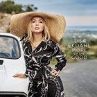 LISA EKDAHL More of the Good album cover