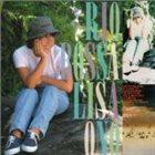 LISA ONO Rio Bossa album cover