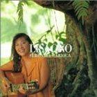 LISA ONO Serenata Carioca album cover