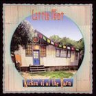 LITTLE FEAT Kickin' It at the Barn album cover