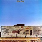 LITTLE FEAT Little Feat album cover
