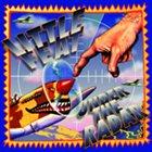 LITTLE FEAT Under the Radar album cover
