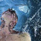LIUDAS MOCKŪNAS Hydro album cover