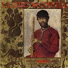 LLOYD MCNEILL Elegia album cover