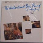 LOEK DIKKER Loek Dikker / Waterland Big Band : The Waterland Big Band In Hof - Live Volume II album cover