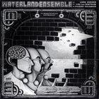 LOEK DIKKER Loek Dikker Waterland Ensemble – Domesticated Doomsday Machine album cover
