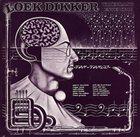 LOEK DIKKER Loek Dikker Waterland Ensemble : Tan Tango album cover