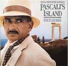 LOEK DIKKER Pascali's Island album cover