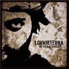 LOKKHI TERRA No Visa Required album cover