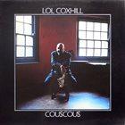 LOL COXHILL Cou$cou$ album cover