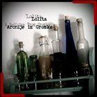 LOLITA Arcnije iz Gromke album cover