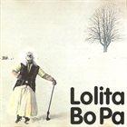 LOLITA BoPa album cover