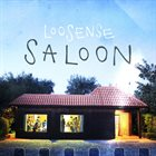 LOOSENSE Saloon album cover