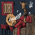 LOOSENSE Doze album cover