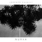 LORENZO CAVALLI Nurva album cover