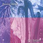LORI ANDREWS Bossame Mucho album cover