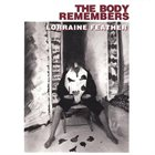LORRAINE FEATHER The Body Remembers album cover
